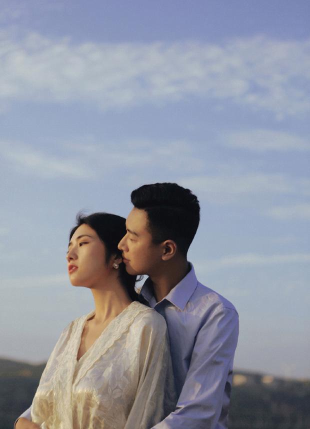 12 điều nếu sớm biết thì yêu đương đã bớt đau khổ - Ảnh 2.