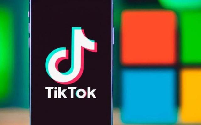 Vì sao Microsoft muốn sở hữu TikTok? - ảnh 4