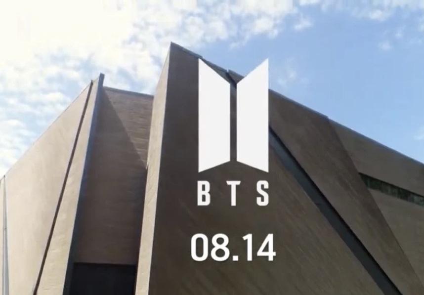 Giấc mơ thành hiện thực: Thực tập sinh I-LAND sẽ diện kiến BTS trong tập sắp tới! - Ảnh 1.