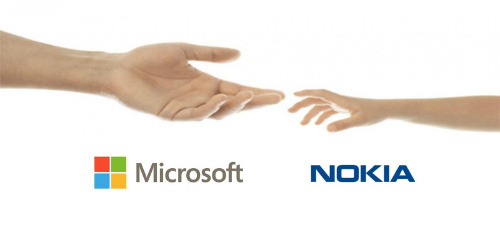 Vì sao Microsoft muốn sở hữu TikTok? - ảnh 11