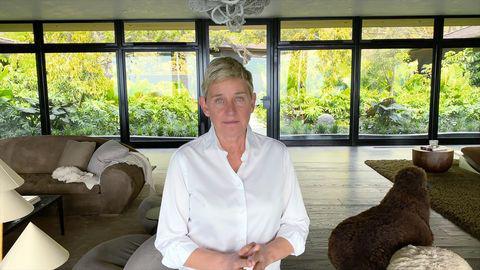 James Corden sẽ thay thế Ellen Degeneres làm chủ xị The Ellen Degeneres Show? - ảnh 4
