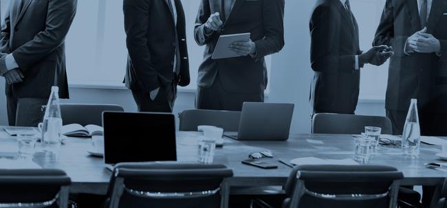 7 tình huống phỏng vấn cực chua nhà tuyển dụng thường diễn để thử lòng ứng viên - Ảnh 4.