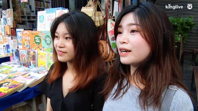 Nghe giới trẻ Sài Gòn bóc phốt TikTok, kẻ ghét bỏ người háo hức làm hot TikToker triệu views - ảnh 2