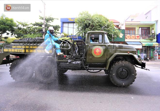 3 cô giáo mầm non nhiễm Covid-19 ở Đà Nẵng đã đi nhiều nơi, tiếp xúc nhiều người - ảnh 2