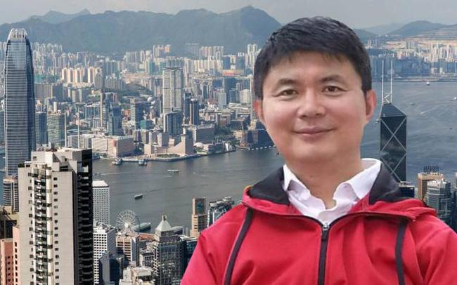 Ngân hàng ở Trung Quốc bỗng sụp đổ vì khoản vay 22 tỷ USD của một vị tỷ phú - ảnh 1