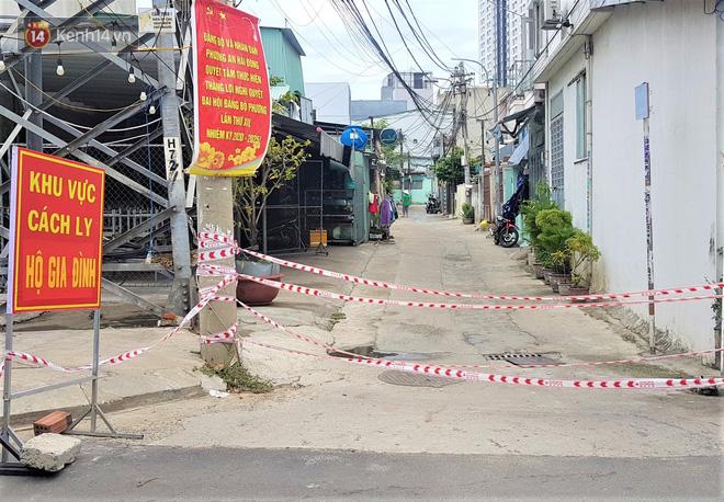3 cô giáo mầm non nhiễm Covid-19 ở Đà Nẵng đã đi nhiều nơi, tiếp xúc nhiều người - ảnh 1