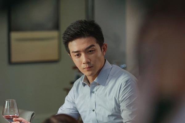 Sau 30 tuổi, tuyệt đối đừng bao giờ chọn một người đàn ông giống Hứa Huyễn Sơn (30 chưa phải là hết) - ảnh 1