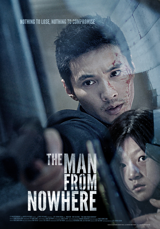 Bom tấn huyền thoại của thánh Won Bin có bản remake cầm trịch bởi ekip John Wick - Ảnh 1.