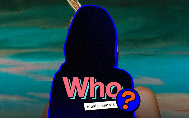 """Nghệ sĩ năng suất nhất năm 2020: Ra 2 album, mời hết """"huyền thoại"""" này đến """"tượng đài"""" khác cùng góp giọng, nhưng thu lại được gì?"""