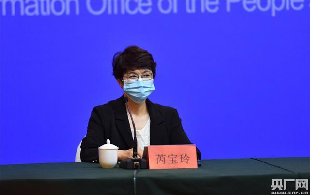 Urumqi (Trung Quốc) xét nghiệm lần 3 truy tìm ca Covid-19 trong cộng đồng - ảnh 2