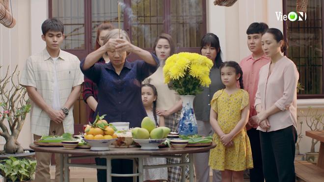 Ở nhà chống dịch: Thưởng thức loạt phim đình đám từ Tây sang Đông trên VieON - ảnh 8