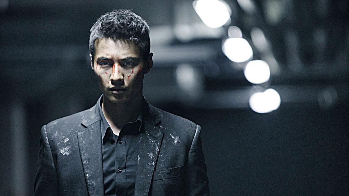 Bom tấn huyền thoại của thánh Won Bin có bản remake cầm trịch bởi ekip John Wick - Ảnh 2.