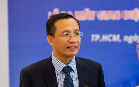 Cơ quan điều tra kết luận gì vụ luật sư Bùi Quang Tín rơi từ lầu cao tử vong?