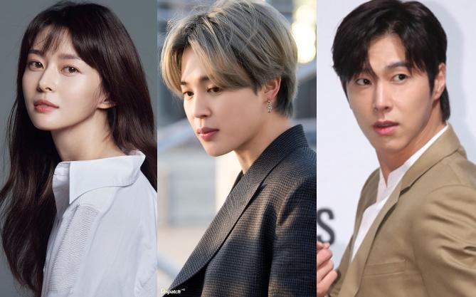 5 vụ việc kinh hoàng nhất lịch sử Kpop: Jimin (BTS) bị dọa giết, Yunho suýt mất mạng, đạo diễn hành hạ dã man girlgroup