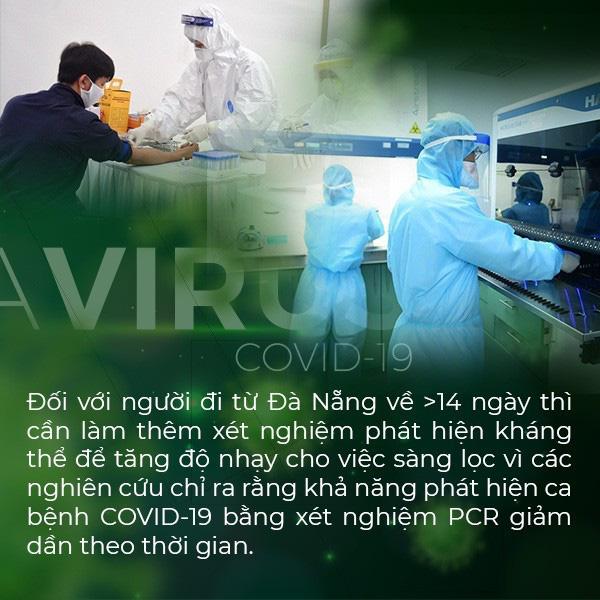 Nhóm Chuyên gia Bệnh Viện Đại Học Y Hà Nội hiến kế 3 giải pháp giải quyết tình hình dịch bệnh tại Hà Nội - Ảnh 2.