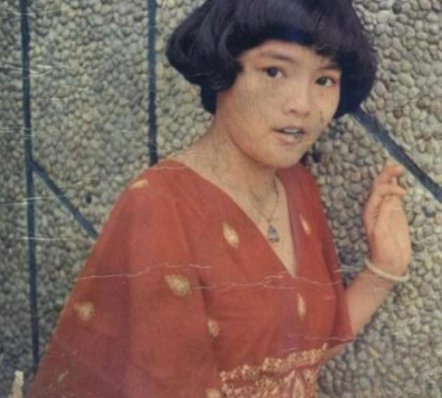 Bi kịch sao nhí khổ nhất Cbiz: Bị bà nội tiêm thuốc kìm hãm dậy thì khi 13 tuổi, cuộc sống hôn nhân bế tắc cùng cực - ảnh 5