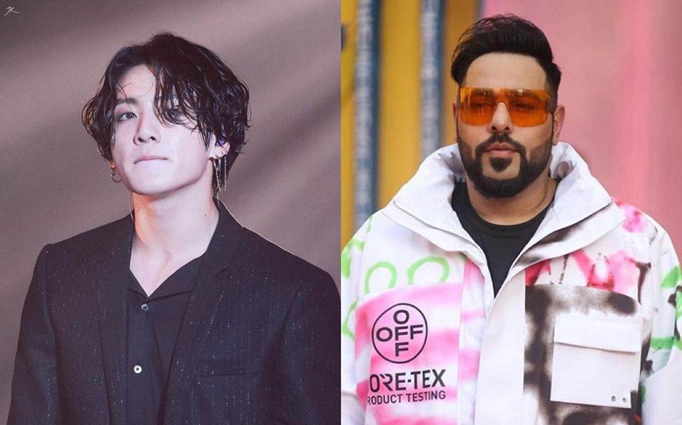 """Nghệ sĩ Ấn Độ từng """"đánh bại"""" BTS trong cuộc chiến view 24h chính thức bị cảnh sát điều tra vì chi 1 triệu USD để mua 72 triệu view!"""