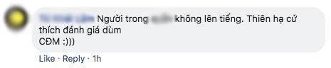 Trấn Thành có kém duyên khi liên tục nhắc tên tình cũ của vợ trong Rap Việt? - ảnh 9