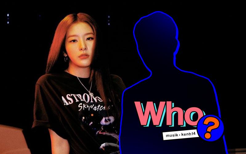 """Cựu thành viên X1 thổ lộ """"say nắng"""" trước giọng hát quá đẹp của Seulgi (Red Velvet), ngỏ ý muốn hợp tác ngay trong ca khúc mới sáng tác"""