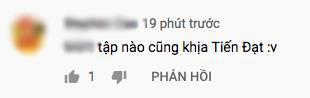 Trấn Thành có kém duyên khi liên tục nhắc tên tình cũ của vợ trong Rap Việt? - ảnh 3