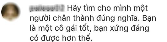 Đang yên đang lành Huỳnh Anh lại đăng status tâm trạng, fan nghi vấn: Muốn nói Quang Hải không chung thuỷ? - ảnh 8