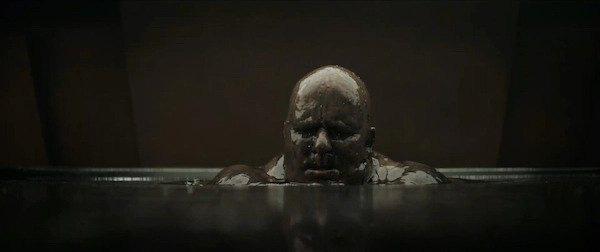 Đập hộp loạt tình tiết trailer DUNE: Loạt anh hùng Marvel - DC hội ngộ, xứ cát thoạt nhìn na ná Quảng Bình? - Ảnh 13.