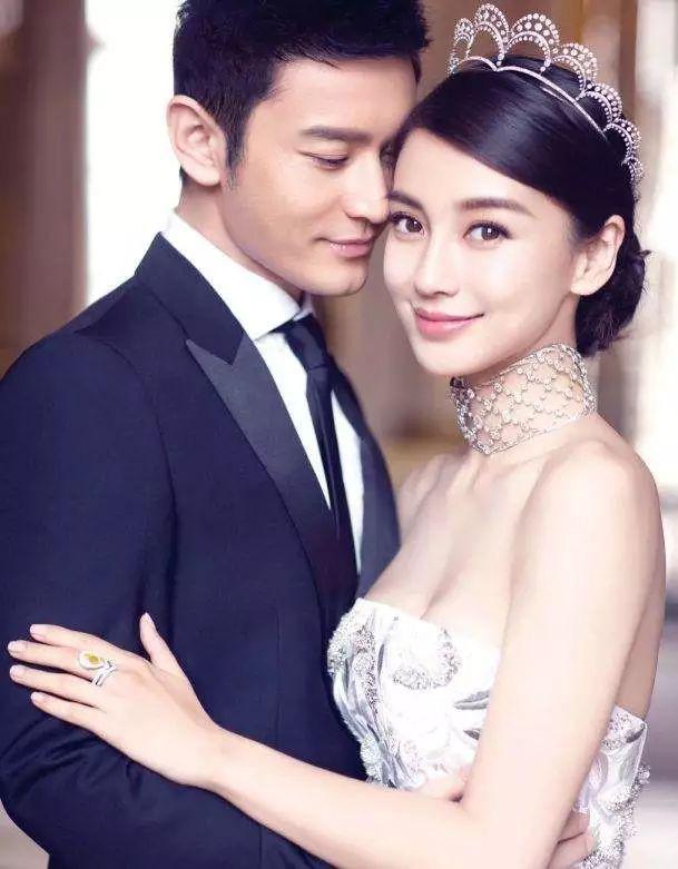 """Kết cục 5 sao nam châu Á """"đội vợ lên đầu"""": Người bị cắm sừng, kẻ ly hôn ầm ĩ, riêng Lee Byung Hun lên hương dù dính bê bối ngoại tình - ảnh 10"""