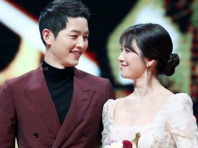 """Kết cục 5 sao nam châu Á """"đội vợ lên đầu"""": Người bị cắm sừng, kẻ ly hôn ầm ĩ, riêng Lee Byung Hun lên hương dù dính bê bối ngoại tình - ảnh 5"""
