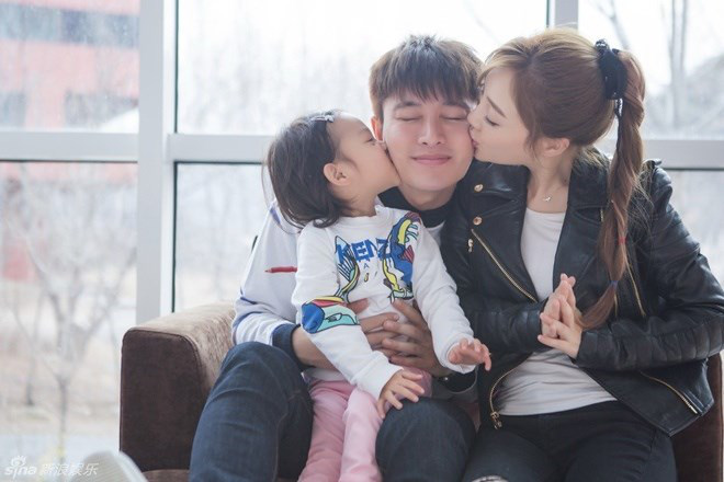 """Kết cục 5 sao nam châu Á """"đội vợ lên đầu"""": Người bị cắm sừng, kẻ ly hôn ầm ĩ, riêng Lee Byung Hun lên hương dù dính bê bối ngoại tình - ảnh 8"""