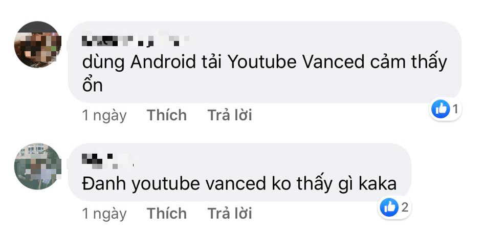 Mẹo hay giúp thông chốt xem YouTube không dính quảng cáo, cũng không cần tài khoản Premium - Ảnh 9.