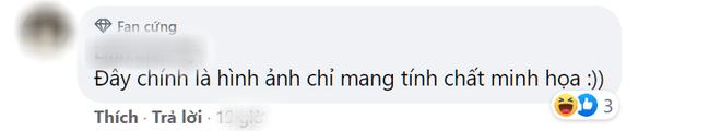 Tung clip quảng bá Chu Nhất Long lại lựa nhầm ảnh Hoàng Cảnh Du - La Vân Hi, sao nhà đài hồ đồ vậy ta! - ảnh 7
