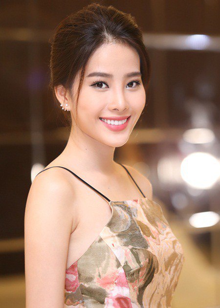 Dàn mỹ nhân Việt khổ sở vì vướng tin đồn Tuesday: Nam Em bị Trường Giang cảnh cáo, Hồng Quế không ngại đối đầu làm rõ - ảnh 1