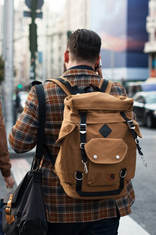 Công thức chuẩn để ăn mặc như trai ngoan sành điệu: Chẳng cần trói ai bằng cà vạt nhưng thừa sức khiến phái đẹp rung rinh - ảnh 9