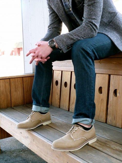 Công thức chuẩn để ăn mặc như trai ngoan sành điệu: Chẳng cần trói ai bằng cà vạt nhưng thừa sức khiến phái đẹp rung rinh - ảnh 4