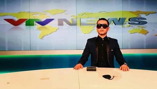 Wowy thành fan cuồng của MC Lại Văn Sâm mất rồi: Tiếp tục ra Hà Nội truy lùng thần tượng, lần này dịp gì đây? - ảnh 2