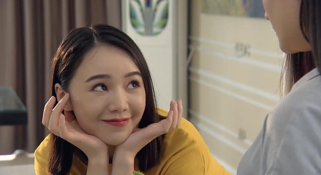 5 tiểu tam cáo già đội lốt nai tơ ở phim Châu Á: Tuesday bị đánh ghen ở phố Lý Nam Đế đã là gì so với các chị đây... - ảnh 9