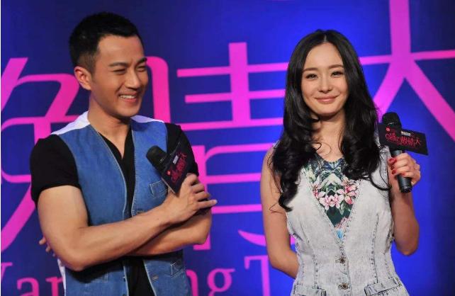 Bố Lưu Khải Uy tiết lộ tính cách cháu gái Tiểu Gạo Nếp, còn phản pháo tin đồn con trai kém cỏi hơn Dương Mịch - ảnh 3