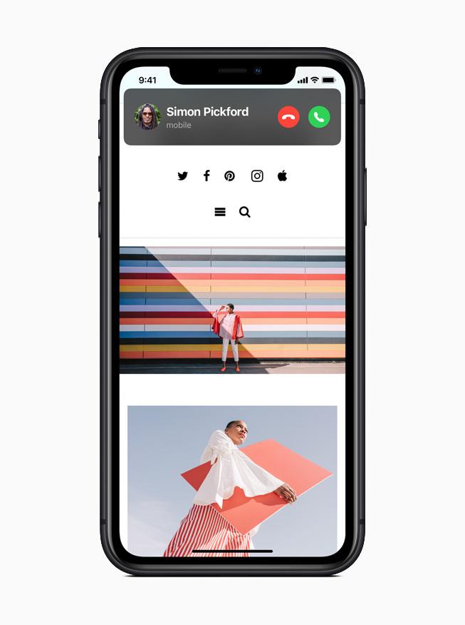 iOS 14 chính thức được tung ra - ảnh 3