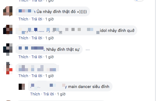 Dân mạng đào clip TiTi (HKT) khoe vũ đạo 7 năm trước, netizen tấm tắc: Như phiên bản sao Taeyong (NCT) và Yunho (TVXQ)? - ảnh 3