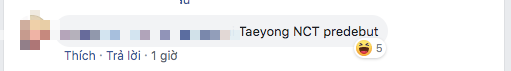 Dân mạng đào clip TiTi (HKT) khoe vũ đạo 7 năm trước, netizen tấm tắc: Như phiên bản sao Taeyong (NCT) và Yunho (TVXQ)? - ảnh 5