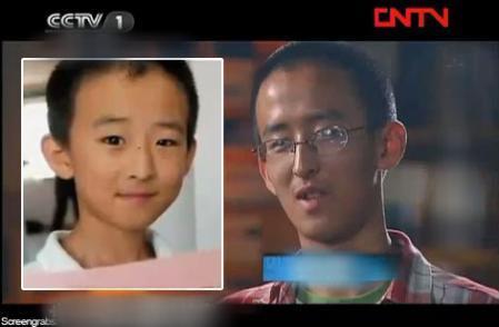 Cậu bé 16 tuổi trở thành Tiến sĩ trẻ nhất nước nhưng bị tất cả chỉ trích, 8 năm sau ai cũng giật mình quay ngoắt thái độ - ảnh 4