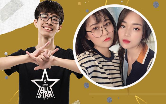 Đồng 5 khiến fan bất ngờ vì thân thiết với MisThy, Linh Ngọc Đàm, nhưng sự thật lại rất phũ phàng!