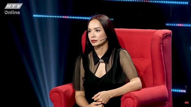 Lê Hoàng: Ông Quyền Linh này lên truyền hình toàn nói chuyện với kiểu người có 100 tỷ, coi 1 tỷ như rác! - ảnh 2