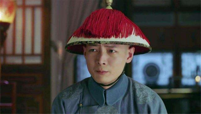 Những điều ít biết về nghề tạo ra thái giám dưới triều Thanh - quá trình đau đớn tột cùng của thời phong kiến Trung Quốc - ảnh 1