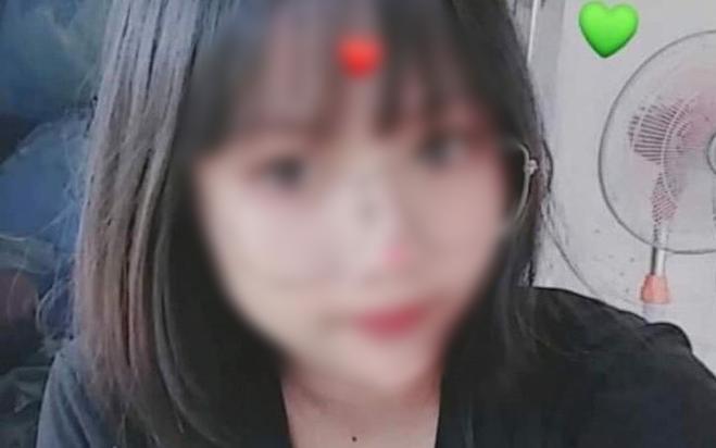 Nữ sinh ở Hải Phòng đã gọi điện thông báo đang ở nhà bà ngoại tại Thanh Hoá sau 3 ngày mất tích