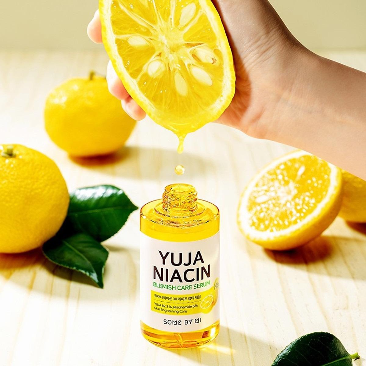 5 serum vitamin C không cần bảo quản trong tủ lạnh mà vẫn hoạt động tốt, làm mờ thâm sáng da hiệu quả - Ảnh 8.
