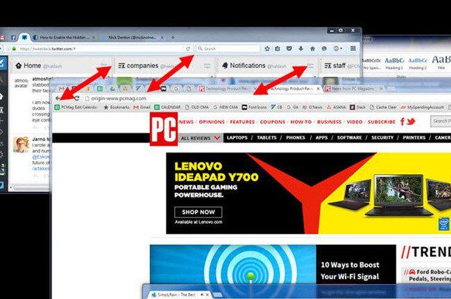 Mách bài nhiều thủ thuật siêu hay ho trên Windows 10 - Ảnh 6.