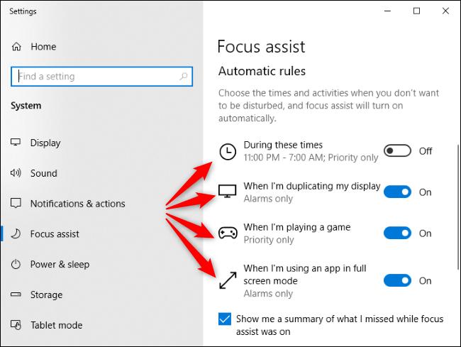Mách bài nhiều thủ thuật siêu hay ho trên Windows 10 - Ảnh 8.