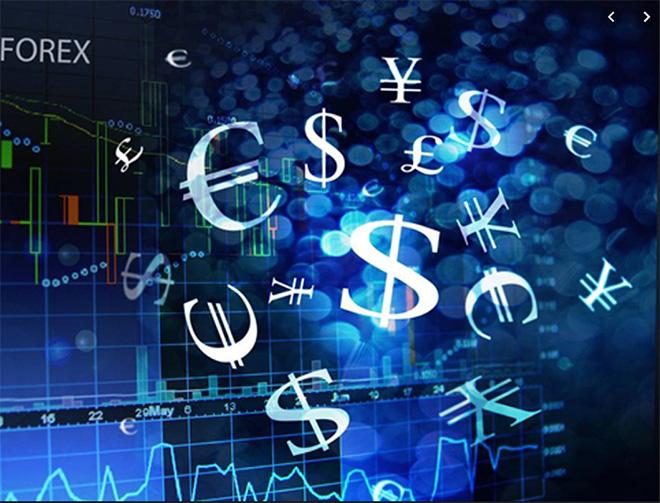 Nhận diện mô hình đầu tư lừa đảo gắn mác công nghệ siêu lợi nhuận - ảnh 2