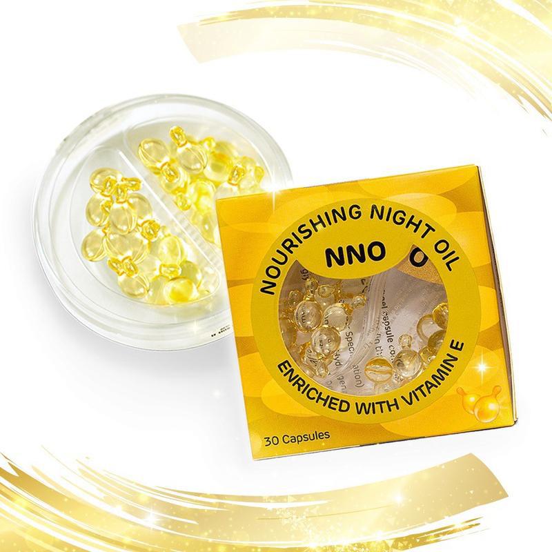 Loại Vitamin siêu dưỡng ẩm dành cho da khô: Chống già ngang Vit C mà giá cực mềm, nên dùng ngay trong mùa Thu - Ảnh 6.